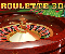 Roulette 3D