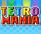 Tetris mit Highscore
